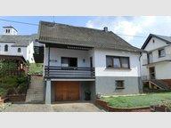 Maison à vendre 6 Pièces à Losheim - Réf. 6020176
