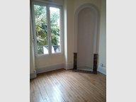 Appartement à louer F2 à Nancy - Réf. 5565520