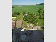 Maison à vendre F3 à Trieux - Réf. 6745168