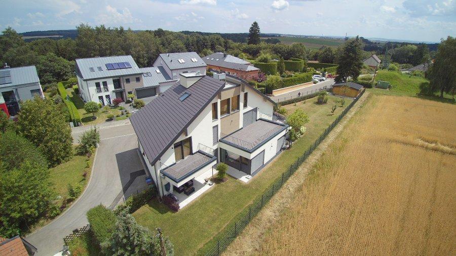 acheter maison de maître 5 chambres 350 m² hassel photo 2