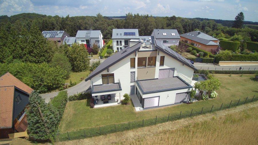 acheter maison de maître 5 chambres 350 m² hassel photo 3