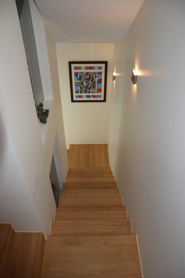 acheter maison de maître 5 chambres 350 m² hassel photo 4