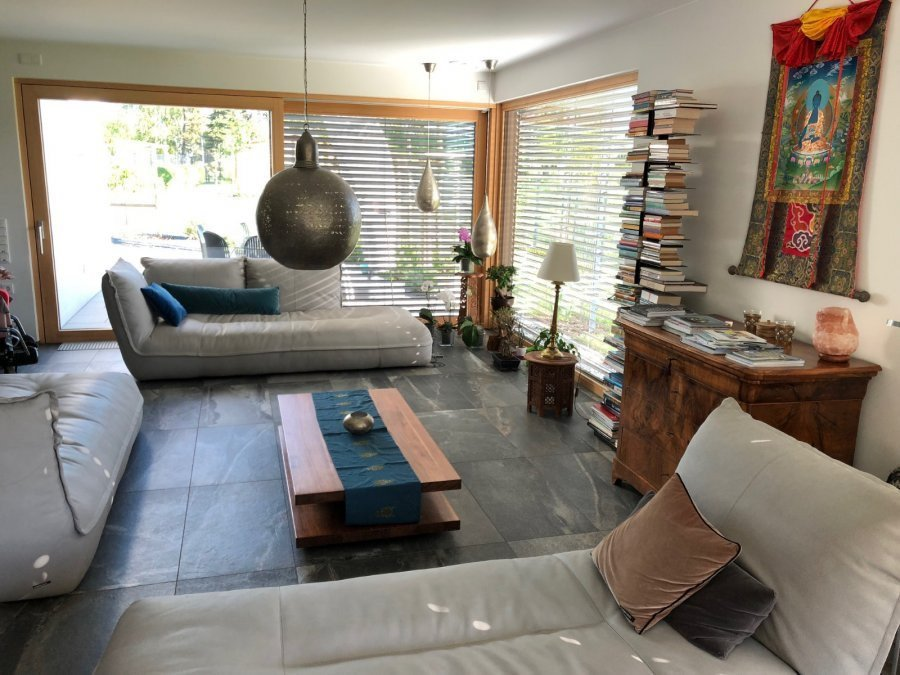 acheter maison de maître 5 chambres 350 m² hassel photo 6