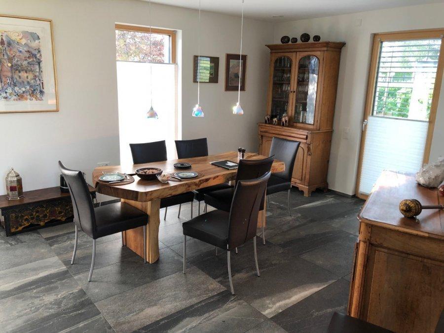 acheter maison de maître 5 chambres 350 m² hassel photo 7