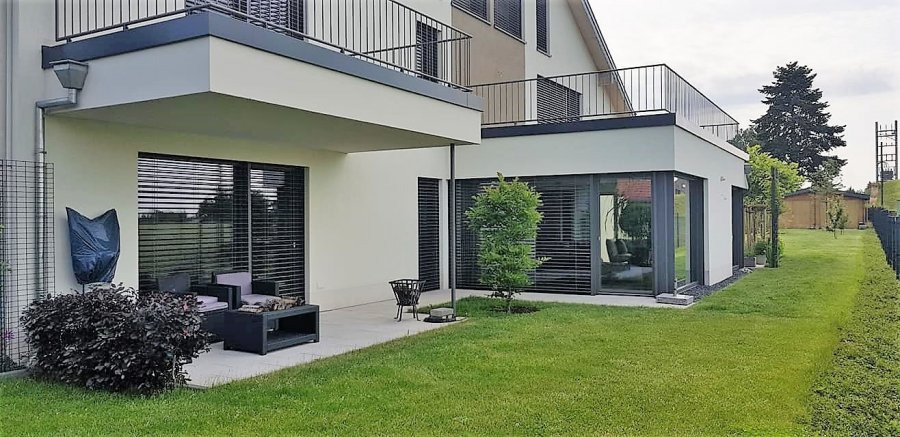 townhouse for buy 5 bedrooms 350 m² hassel photo 1