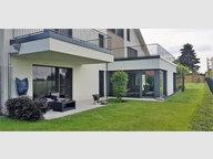 Maison de maître à vendre 5 Chambres à Hassel - Réf. 5893200