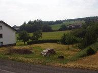 Grundstück zum Kauf in Burbach - Ref. 188101