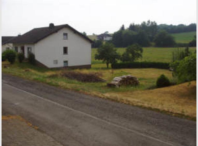 Grundstück zum Kauf in Burbach (DE) - Ref. 188101
