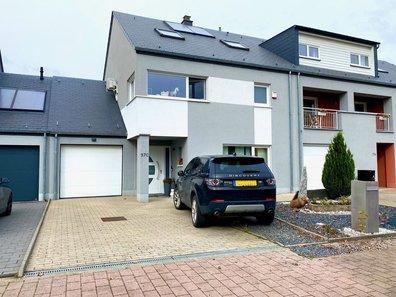 Haus zum Kauf 4 Zimmer in Mondercange - Ref. 7015760