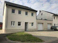 Maison à louer 3 Chambres à Gralingen - Réf. 7081296