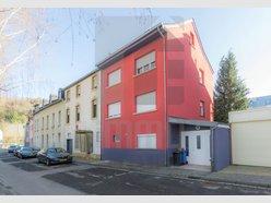 Semi-detached house for sale 4 bedrooms in Esch-sur-Alzette - Ref. 6692176