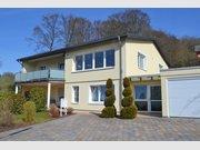 Wohnung zur Miete 2 Zimmer in Mettendorf - Ref. 5119312