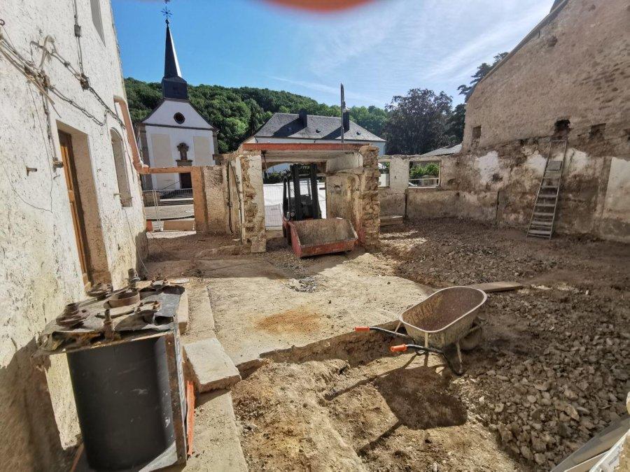 acheter terrain non constructible 0 chambre 600 m² rosport photo 3