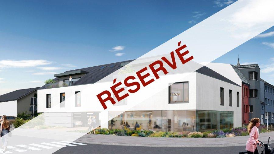 apartment for buy 2 bedrooms 91.78 m² bivange photo 1