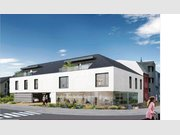 Wohnung zum Kauf 2 Zimmer in Bivange - Ref. 6438224