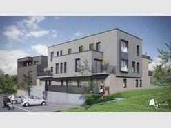 Penthouse à vendre 3 Chambres à Ettelbruck - Réf. 6311248