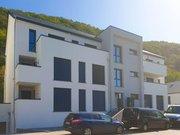 Appartement à louer 1 Chambre à Vianden - Réf. 6507856