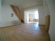 Maison à vendre F6 à Téterchen - Réf. 5066064