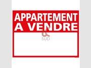 Apartment for sale 3 bedrooms in Dudelange - Ref. 6712656