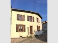 Maison à vendre F5 à Bambiderstroff - Réf. 6065488