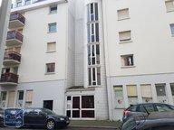 Appartement à louer F2 à Strasbourg - Réf. 5418320