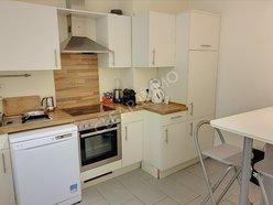 Appartement à vendre F4 à Villerupt - Réf. 6663504