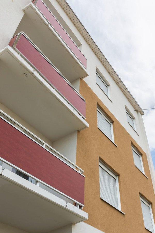 Appartement A Louer Farebersviller 71 M 579 Immoregion