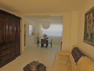 Appartement à vendre F5 à Dunkerque - Réf. 6470992