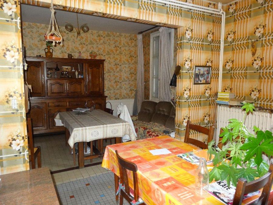 acheter maison 5 pièces 70 m² longué-jumelles photo 4