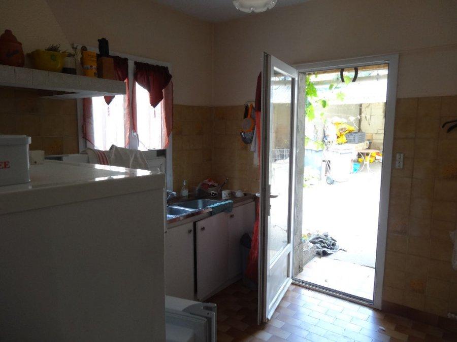 acheter maison 5 pièces 70 m² longué-jumelles photo 5