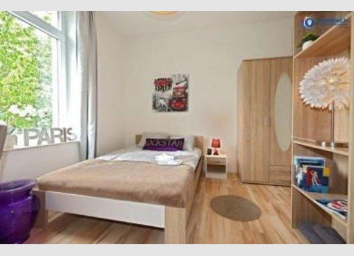 Schlafzimmer zur Miete in Luxembourg (LU) - Ref. 7195984