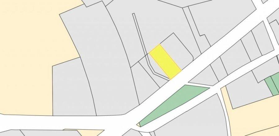 Terrain constructible à vendre à Oberfeulen