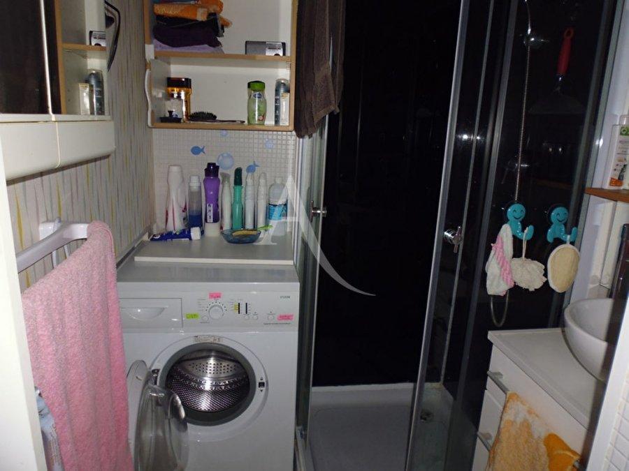 acheter appartement 1 pièce 18.87 m² saint-hilaire-de-riez photo 4