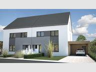 Maison jumelée à vendre 4 Chambres à Grosbous - Réf. 5827920
