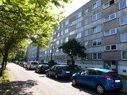 Wohnung zur Miete 3 Zimmer in Schwerin - Ref. 4927056