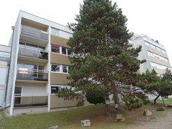 Appartement à vendre F2 à Nancy-Boudonville - Scarpone - Libération - Réf. 6110800