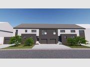 Haus zum Kauf 3 Zimmer in Bettendorf - Ref. 7106128