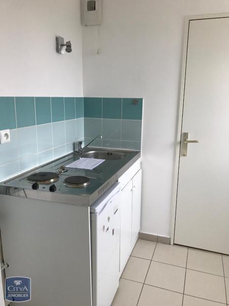louer appartement 2 pièces 54 m² folschviller photo 4