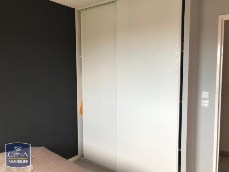 louer appartement 2 pièces 54 m² folschviller photo 6