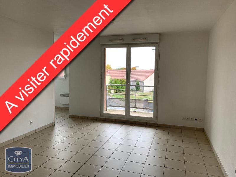 louer appartement 2 pièces 54 m² folschviller photo 2