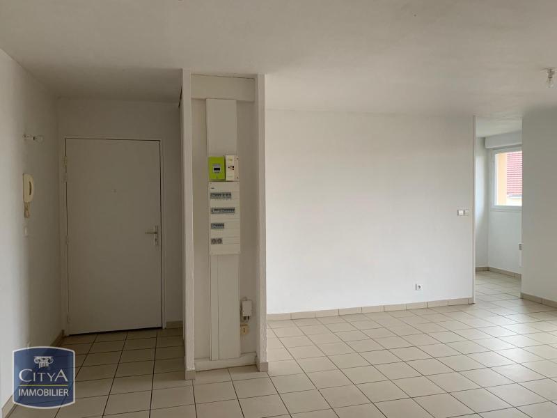 louer appartement 2 pièces 54 m² folschviller photo 3