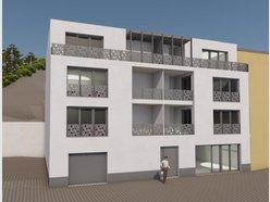 Appartement à vendre 2 Chambres à Diekirch - Réf. 5746256