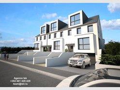 Maison mitoyenne à vendre 4 Chambres à Steinsel - Réf. 6086224