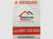 Commerce à vendre à Luxembourg-Gare - Réf. 5107280