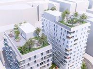 Wohnung zur Miete 1 Zimmer in Belval - Ref. 7011920