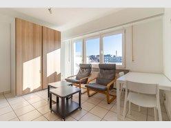 1-Zimmer-Apartment zur Miete in Luxembourg-Limpertsberg - Ref. 6623056