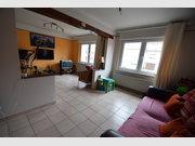 Maison à vendre 5 Chambres à Niederkorn - Réf. 6692688