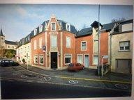 Local commercial à louer à Altwies - Réf. 6643536