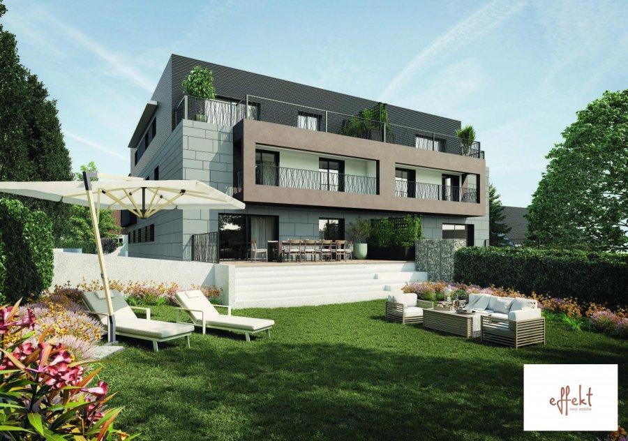 acheter appartement 4 chambres 148 m² mamer photo 1