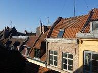 Appartement à vendre F2 à Lille - Réf. 5013328